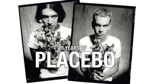 Placebo © Barracuda GmbH