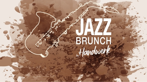 Jazz Brunch © Arcotel Wimberger