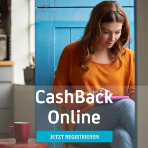 Fallback BA Cash Back © Bank Austria