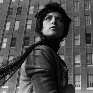 The Cindy Sherman Efect © courtesy of the artist and metro pictures, Kunstforum