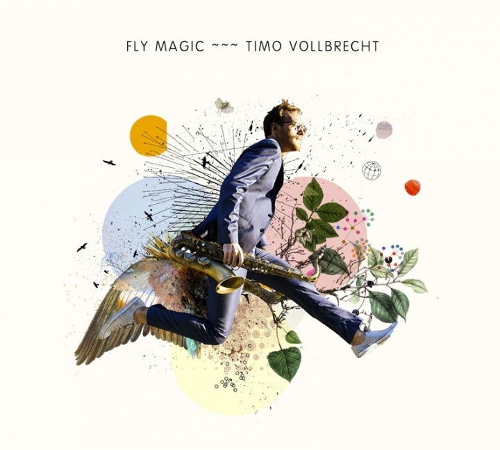 Fly Magic © timovollbrecht.com